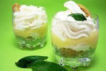 :-)_RA_Desserts - Postres y Dulces