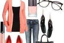Style /
