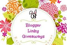 Contests and Giveaways / Lots of amazing Giveaways Contests and Sweepstakes | beauty, hair, anti-aging fashion, jewelry, clothing, shoes, toys, makeup, bath and spa, baby, kids, children, Back To School, educational toys, coloring, arts and crafts, food and drinks, travel, pets, holidays, Mother's Day, Father's Day, Valentine's Day, Halloween, Easter, Christmas, Giveaway Blog Hops, Holiday Gift Guides and more!