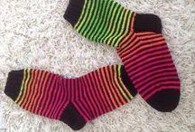Sukat / Sirkun sukat