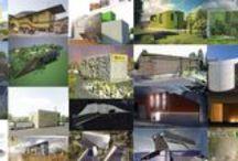 ΑΡΧΙΤΕΚΤΟΝΙΚΟΣ ΔΙΑΓΩΝΙΣΜΟΣ ΟΜΙΛΟΥ DOS GROUP / Αρχιτεκτονικός Διαγωνισμός για τον Αρχιτεκτονικό Σχεδιασμό κτιριακού οργανισμού που θα στεγάσει Μονάδα Παραγωγής Ηλεκτρικής Ενέργειας ισχύος 1Mw από Φυτική Βιομάζα (Woodchip) σε Βιοτεχνική ή Βιομηχανική Ζώνη της Αττικής, ενόψει της έναρξης υλοποίησης εγκατάστασης Μονάδων 1Mw από την Dos Energy .