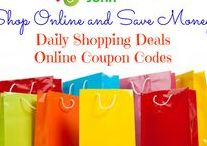 Freebies, Samples and Coupons / Coupons Freebies Samples and More to Help Save Money