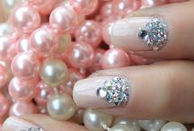 Beautiful nails / Nail art and other creative looks