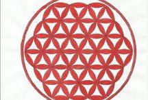 Sacred Geometry 2014 / Sacred Geometry