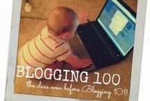 Blogging Tips and Tricks / Blogging Tips and Tricks for Advanced and Newbie Bloggers WordPress and Blogger, Social Media ecourse, Templates, Media Kits, Pinterest Parties