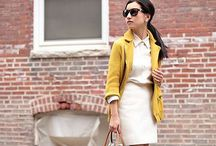 Outfit and fashion