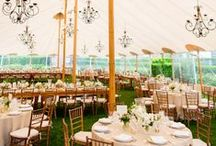 Final Wedding Concept / My dream wedding- secret garden, chic