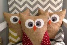 Owl Lover