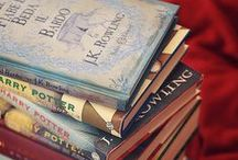 Portable Magic ♥ / books