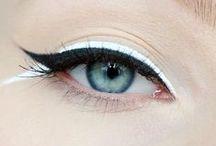 make-up insp