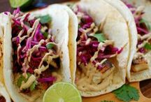 Healthy/Tasty / Inviting photos of Healthy and delicious food! / by Joe's Healthy Meals