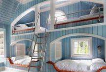 architecture / interieur...