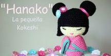 *DIY_Crochet Amigurimi