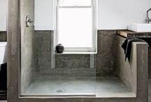Bathroom//Stuff.