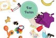Baby product / baby, nursery, review, cute, safe, non toxic, diaper bag, essentials, must haves