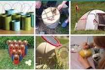 kids' activities / kids, activity, things to do, indoors, outdoors