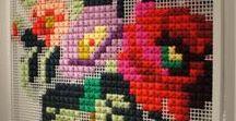 dizajn textil