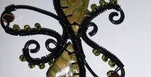 Schmuck - Jewelery - any styles