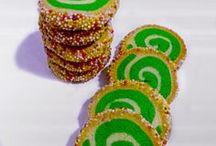 :-)_RA_Cookies - Galletas