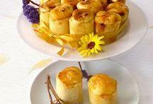 :-)_RA_Cakes - Tartas