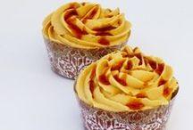 :-)_RA_Cupcakes