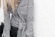 stripes addict