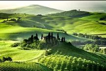 VIP Visit Italian Places / Italia Italy إيطاليا 이탈리아 Italie 意大利 Италия İtalya Italien イタリア