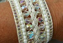 bracelets y like