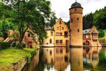 my love Germany