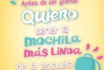 Quotes Xtrem / Ideas hechas pin