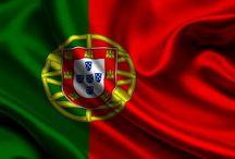 My Azores / by Delia Black