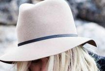 Love hat