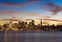 TA♥USA / Scopri i tour USA di Travel Age and more...