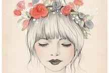 ♥ Belles images ♥