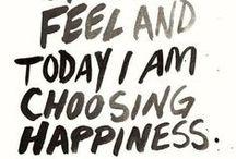 Kitchen Sink Psychology / quotes to laugh, cry and motivate   Zitaten zum Lachen, Weinen und Motivieren