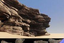 P6 Cliffs,Rocks_&_Mountais
