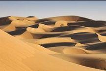 TOUR TA - Oman / L'essenza dell'Oman Un viaggio per avvicinarsi alla sua cultura, natura e tradizione...Scopri i tour di Travel Age
