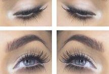 Belleza / Tips / Los mejores tips de belleza para que seas la más guapa de todas