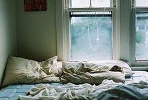 rooms / furnishing, design