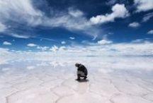Collection TA - Hedonist / Il piacere cinetico - Ammira i paesaggi della cordigliera andina, assapora cibi speziati indiani, vivi esperienze uniche in hotel di tutto il mondo: la pace e i piaceri dei sensi.