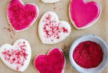 Valentines 20s / Todo para pasar un San Valentín fabuloso