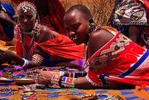 TOUR TA - Tanzania / La magia dell'Africa http://goo.gl/01OlGP