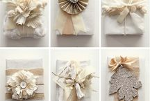 Csomagolás, és ajándékhoz mások