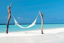 Best Hotel TA - Maldive, il paradiso all'improvviso