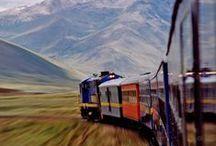 TOUR TA - Perù / Un Paese arricchito dalla prestigiosa eredità dell'impero Inca, dalla varietà dei suoi paesaggi e da una cultura che affascina. Scopri il nostro tour, lasciati ispirare e vivi un viaggio epico!
