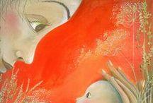 illustrations Mai Phan Van