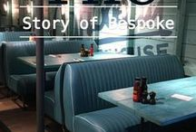 contract furniture store / a web store selling contract furniture, lighting & decor for your bar, cafe, club, pub, restaurant, office, shop, cruise ship & hotel...sales@contractfurniturestore.co.uk