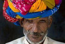 Rajasthan Beats