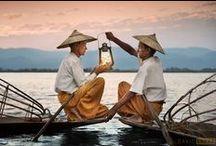Myanmar Special