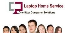 Laptop Repair Service In Gurgaon / Computer repair service in Gurgaon is now available at the most affordable amount. Laptop home service provides doorsteps repair services at your onsite. You just need to ring on our mentioned number on website so that our expert technician can visit your place to fix your laptop/desktop in Gurgaon. To know more information about our onsite computer repair service in Gurgaon then visit our website.